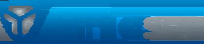 Amiosec logo