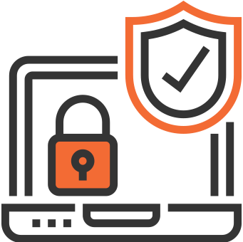 Secure technology solutions